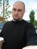 Majális 2008_97