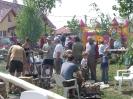 Majális 2009_29