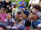 Majális 2011 bábszínház_11