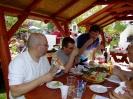 Majális 2011 ebéd és értékelés_13
