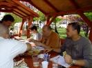 Majális 2011 ebéd és értékelés_14