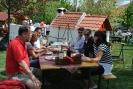 Majális 2011 ebéd és értékelés_15