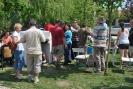 Majális 2011 ebéd és értékelés_16