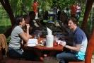 Majális 2011 ebéd és értékelés_18