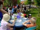 Majális 2011 ebéd és értékelés_1
