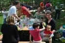 Majális 2011 ebéd és értékelés_20