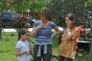 Majális 2011 ebéd és értékelés_21