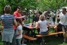 Majális 2011 ebéd és értékelés_23