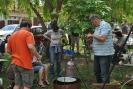 Majális 2011 ebéd és értékelés_24