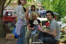 Majális 2011 ebéd és értékelés_25