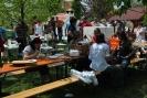 Majális 2011 ebéd és értékelés_27