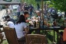 Majális 2011 ebéd és értékelés_28