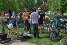 Majális 2011 ebéd és értékelés_29