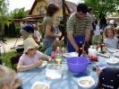 Majális 2011 ebéd és értékelés_2