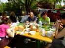 Majális 2011 ebéd és értékelés_31