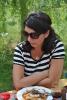 Majális 2011 ebéd és értékelés_34