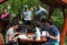 Majális 2011 ebéd és értékelés_35