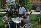 Majális 2011 ebéd és értékelés_37