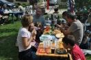 Majális 2011 ebéd és értékelés_38