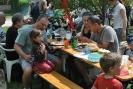 Majális 2011 ebéd és értékelés_39