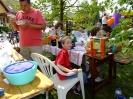 Majális 2011 ebéd és értékelés_3