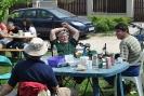 Majális 2011 ebéd és értékelés_40