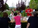 Majális 2011 ebéd és értékelés_42
