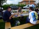 Majális 2011 ebéd és értékelés_43