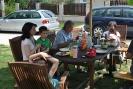 Majális 2011 ebéd és értékelés_45