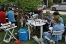 Majális 2011 ebéd és értékelés_46