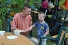 Majális 2011 ebéd és értékelés_47