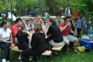 Majális 2011 ebéd és értékelés_49