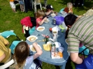 Majális 2011 ebéd és értékelés_4