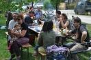 Majális 2011 ebéd és értékelés_50