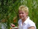 Majális 2011 ebéd és értékelés_53