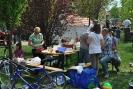 Majális 2011 ebéd és értékelés_55