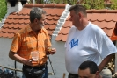 Majális 2011 ebéd és értékelés_56