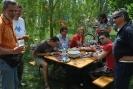 Majális 2011 ebéd és értékelés_57
