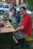 Majális 2011 ebéd és értékelés_59