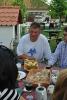 Majális 2011 ebéd és értékelés_61