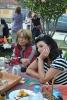 Majális 2011 ebéd és értékelés_62
