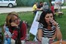 Majális 2011 ebéd és értékelés_63