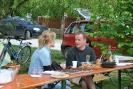 Majális 2011 ebéd és értékelés_65