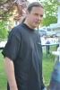 Majális 2011 ebéd és értékelés_66