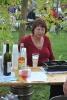 Majális 2011 ebéd és értékelés_67