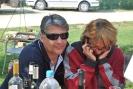 Majális 2011 ebéd és értékelés_68