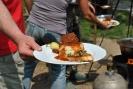 Majális 2011 ebéd és értékelés_6