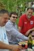 Majális 2011 ebéd és értékelés_77