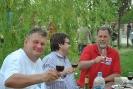 Majális 2011 ebéd és értékelés_78