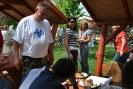 Majális 2011 ebéd és értékelés_7